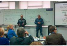 Агрокластеры в Украине