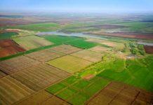 Как фермеру не потерять землю полученную в постоянное пользование