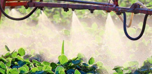 нужны ли сое азотные удобрения