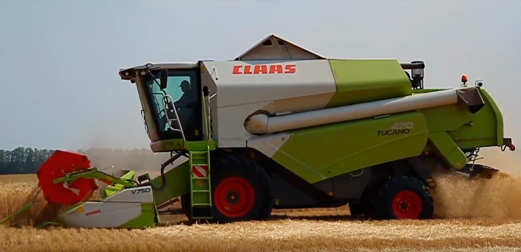 предпосевная обработка посевов пшеницы